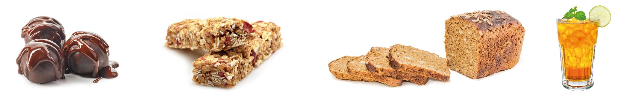 Food Probiotics